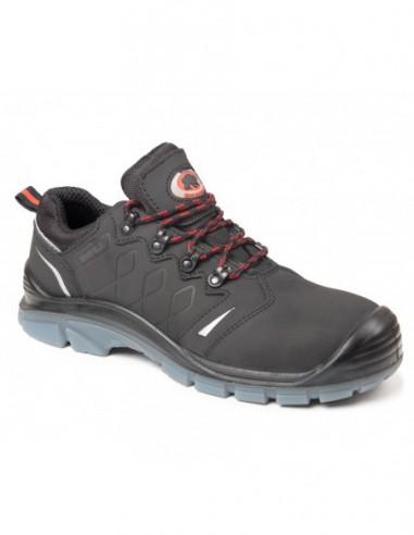 Buty robocze półbut Bearfield K15 S3